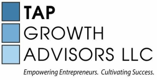 TAP Growth Advisors